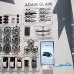 adam-pers-glam