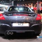 nuevo-rcz-4