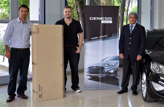 genesis-coupe