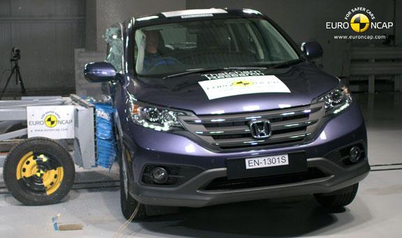 Honda-crv-euroncap-3