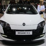 megane-rs-5