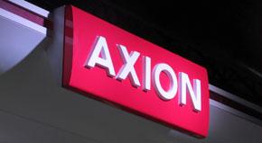 axion3