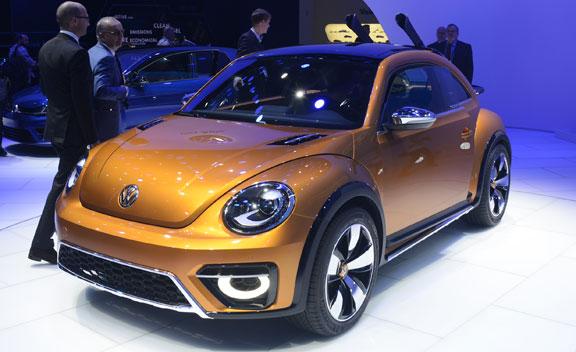 beetle-dune-1