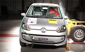 volkswagen up latin ncap