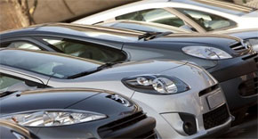 Requisitos para comprar un 0 Kilómetro por el Plan ProCreAuto