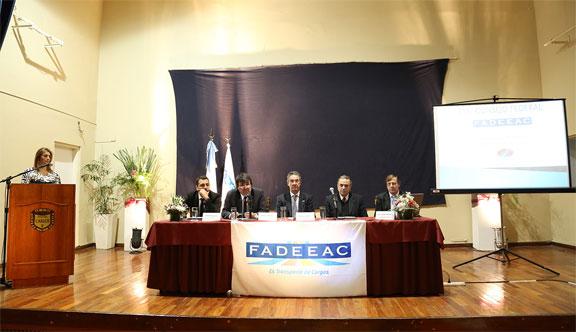 fadeeac1