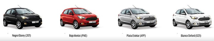 ford-ka-colores