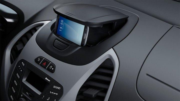 interior-ford-ka