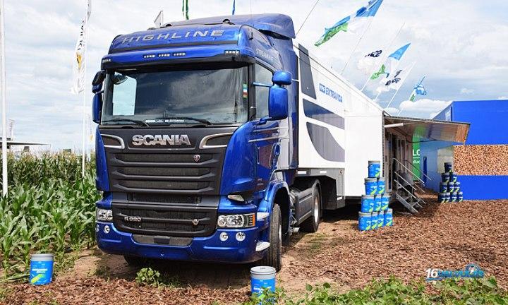scania-g620