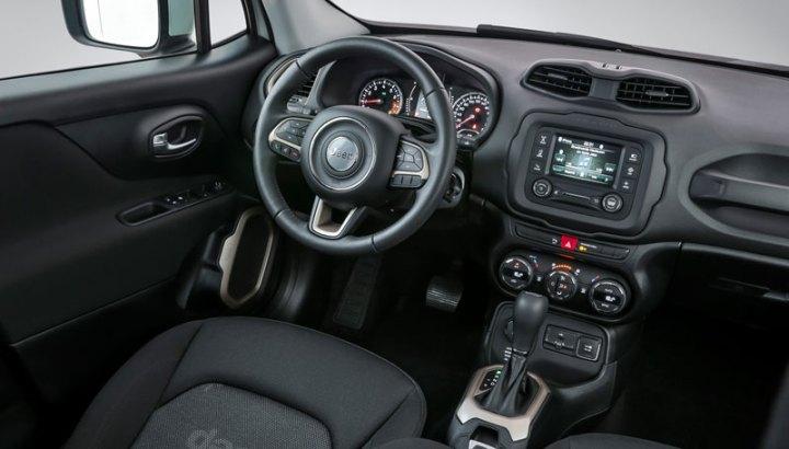 interior-jeep