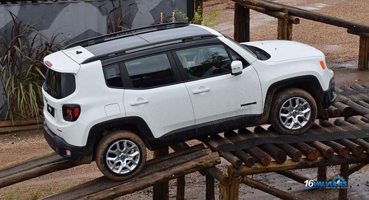 jeep-renegade-park