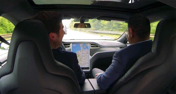 henkel futuro auto electrico
