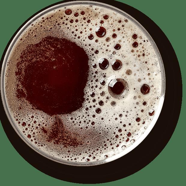 https://i0.wp.com/www.1702az.com/wp-content/uploads/2018/12/beer_transparent.png?fit=620%2C620&ssl=1