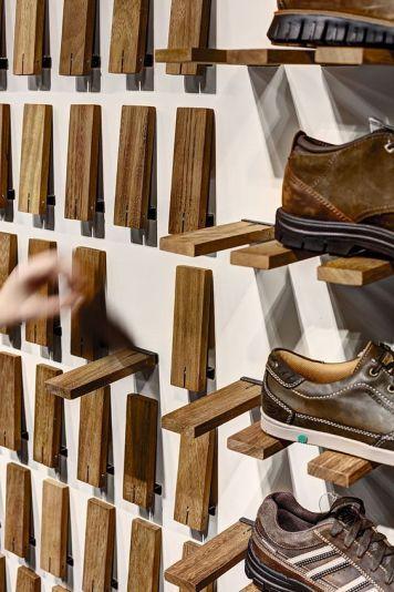 Foto: contemporist.com