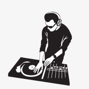 Music Dj Mix Distribution
