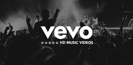 Vevo Video Distribution