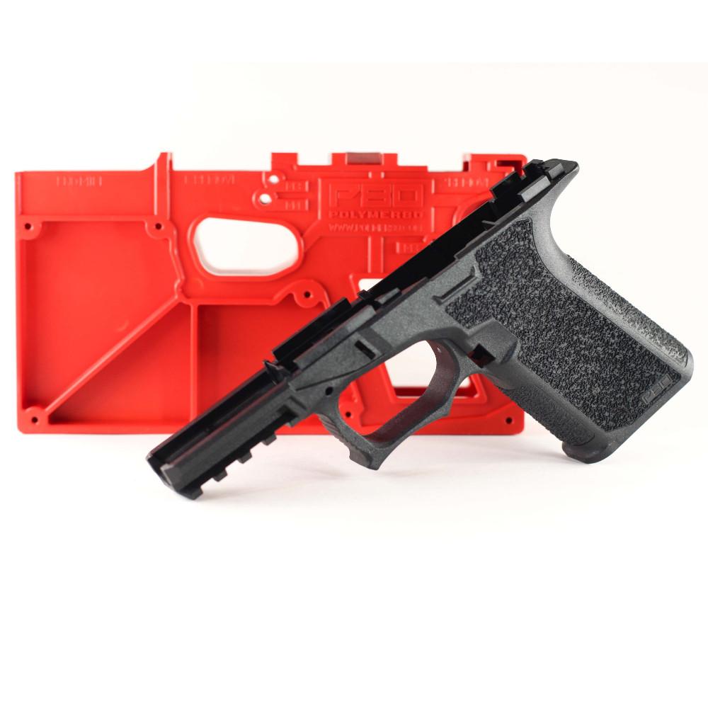 Pf940c compact Polymer Frame