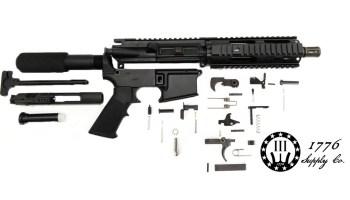 AK-PISTOL Parts Kit 7 62X39 - 1776 Supply Co