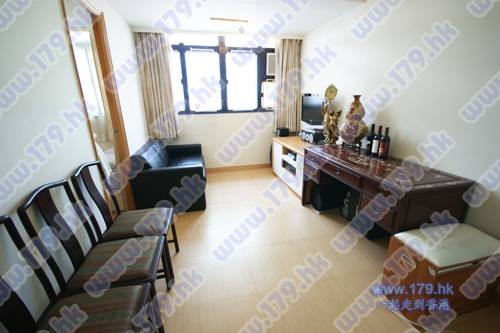Serviced Apartment Short Term Monthly
