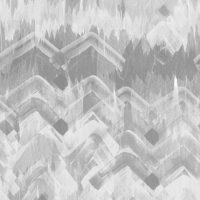 Brushed Herringbone Wallpaper - 17 Patterns
