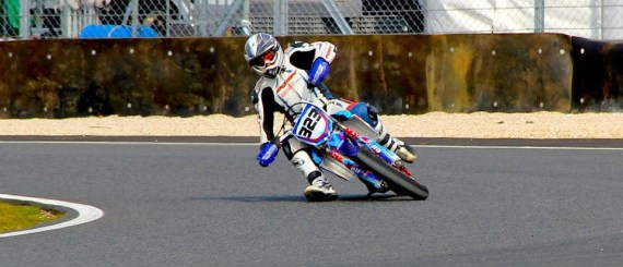 Nicolas Cottenet
