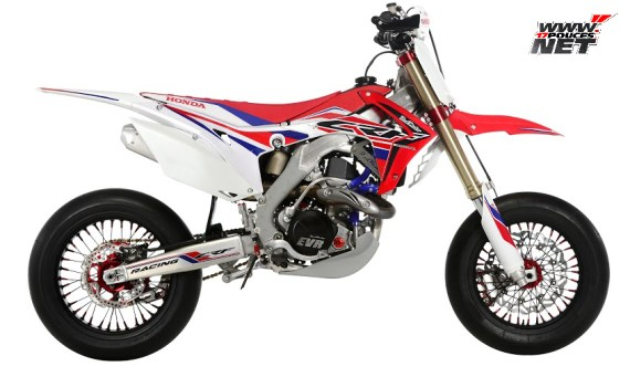 CRF450_SuperMotard_Special_2016