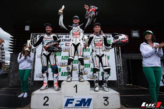 podium_supermotard_cournon_s2
