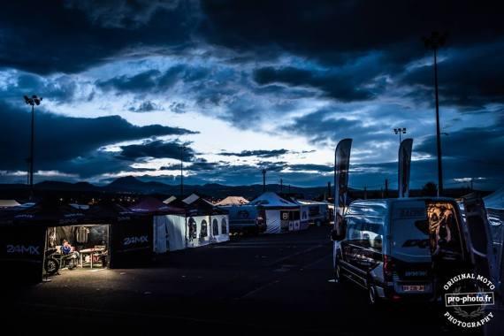 ambiance paddock supermotard 2016