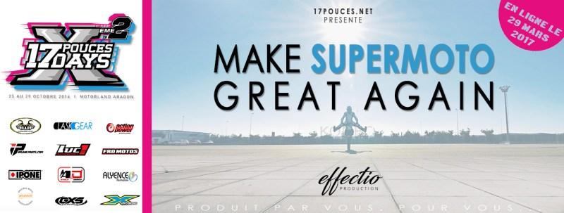 video best moto supermoto supermotard
