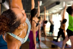 corepower-yoga-11