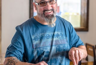 Anthony Galletta