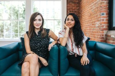MAVENLY + CO. INSPIRES WOMEN ENTREPRENEURS