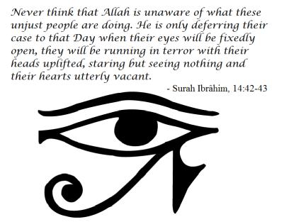 eye-of-horus-ibrahim-144243-800p