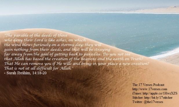 namib-desert-ibrahim-141820-800p
