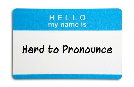 how to say hello my name is in punjabi