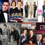 Top 10 Law Related Tv Shows 1 800 Attorney