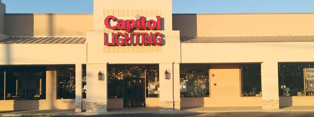 shop lighting fixtures in eatontown nj
