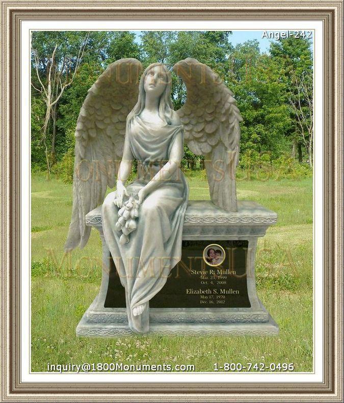 Veterans Cemetery Rapid City Sd