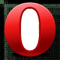 Opera_Web_Browser_60205