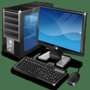 desktop_computer_512
