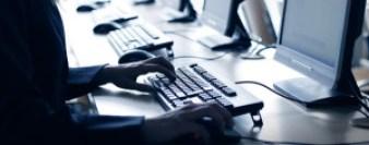 monitor-employee-computer-behavior
