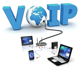 voip-picture