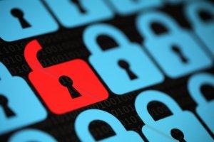 Drupal_Security-58838978