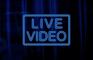 Live-Videos-Still-Popular-for-Businesses