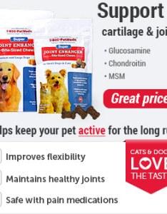 Super joint enhancer soft chews also vetmedin for dogs mg free shipping petmeds rh