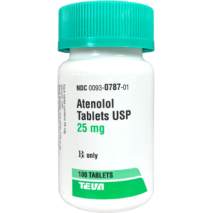 Atenolol For Dogs And Cats Heart Condition Treatment 1800PetMeds