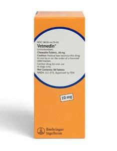 also vetmedin for dogs mg free shipping petmeds rh