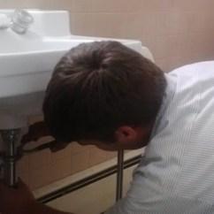 Remodel Works Bath & Kitchen Upgrading Countertops Shreve Mcgonegal | Plumbers Serving Fairfax, Va, Stafford ...