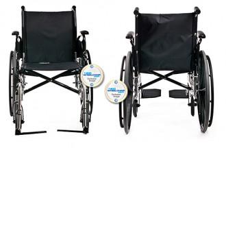 Invacare 9000 SL Manual Wheelchair  1800wheelchairca