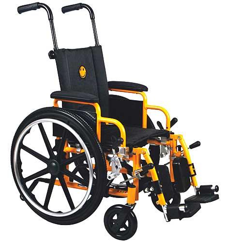 wheelchair equipment purple chair sashes for weddings pediatric mobility store 1800wheelchair com wheelchairs